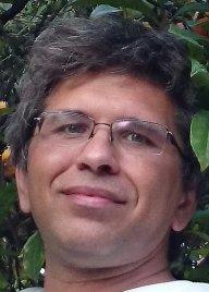Федор Кубанец