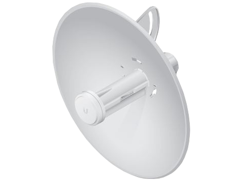 Ubiquiti RocketDish Antenna 2G24