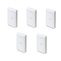 Ubiquiti UniFi AP AC IW (5-pack)