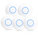 Ubiquiti UniFi AP AC HD 5